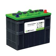IPC Gansow Аккумуляторная батарея гелевая 12V 105 Ah для CT 40, CT 70