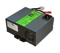 Зарядное устройство (02305KTRI) для поломоечных машин Gansow и Portotecnica CT15