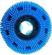 Щетка мягкая  для роторов Columbus Bionic, 430 мм. - Копия