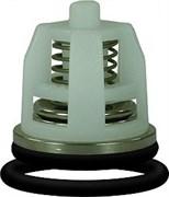 Комплект клапанов (6шт.) для  HRK15.20H, HRK21.15H Annovi Reverberi