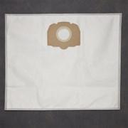 Filtero KAR 25 Pro - Текстильные одноразовые мешки (5шт)