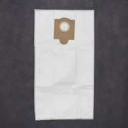 Filtero KRS 30 (5) Pro - Текстильные одноразовые мешки класса М (5шт)