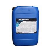 Kenotek TRUCK CLEANER EXTRA - Автошампунь для бесконтактной мойки