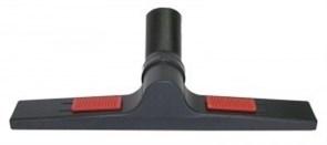 Насадка для сбора сухой пыли для пылесосов Starmix. арт. 414706