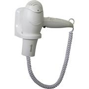 Фен для бассейнов настенный -  Starmix HFXW 12