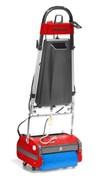 Rotowash R30B Escalator - Поломоечная машина для чистки эскалаторов