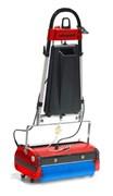 Rotowash R45B Escalator - Машина для чистки эскалаторов и траволаторов