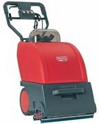 Cleanfix RA 410E - Сетевая поломоечная машина