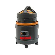 Soteco Optimal Idro Lava  - Моющий пылесос с аквафильтром