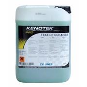 Kenotek Textile Cleaner Средство для очистки ткани и ковров, 10 л