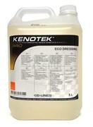 Kenotek Eco Dressing Средство для чернения резины, 5 л