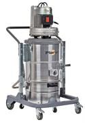 Soteco Planet 152 380V - Промышленный пылесос
