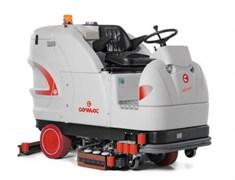 COMAC Ultra 120B Поломоечная машина с сиденьем оператора