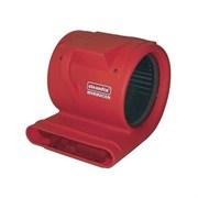 Cleanfix Hurrican S111 - Фен для сушки покрытий
