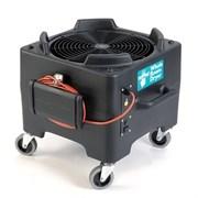 Truvox Whole room dryer - Фен для сушки покрытий