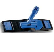 Флаундер Euromop Speed Clean для влажной уборки, 40x11 см.