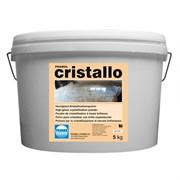 CRISTALLO - Кристаллизатор для мрамора