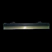 Сквидж в сборе (с резиновыми лезвиями) для поломоечной машины Cleanfix RA300