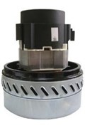 11ME 06T/61300447 Турбина (1250W) Для пылесосов Karcher и Starmix