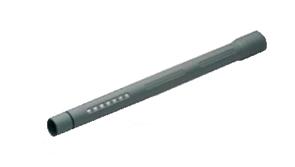 Трубка удлинительная для пылесосов Soteco Leo и Yvo, 36 мм (06240)