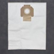 Filtero BSH 15 (5) Pro - Текстильные одноразовые мешки (5шт)