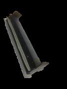 Стяжка резиновая для влаги (02707)