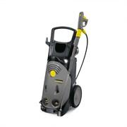 Karcher HD 10/25-4 S EU-I - Аппарат высокого давления