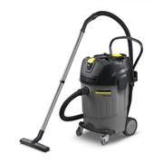 Karcher NT 65/2 Ap Пылесос для влажной и сухой уборки