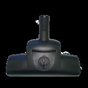 Турбо-щетка для пылесосов Cleanfix S10, S20, SW20