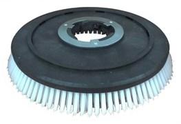 Щетка мягкая (для ковров) для роторной однодисковой машины AFC 522