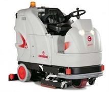 COMAC Ultra 100 B - Поломоечная машина с сиденьем для оператора