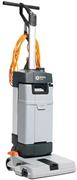 Nilfisk SC100 E - Сетевая поломоечная машина
