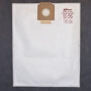 Filtero KAR 17 (5) Pro, мешки для промышленных пылесосов, 5шт