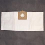 Filtero TMB 15 (5) Pro, мешки для промышленных пылесосов, 5шт