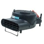 Truvox Hybrid Blower 3400 - Фен для сушки покрытий