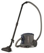 Wirbel POWER D 12 - профессиональный пылесос для сухой уборки