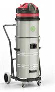 Soteco GS 3/78 CYC - Циклонный пылесос