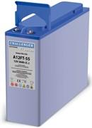 CHALLENGER A12FT-55 - Аккумуляторная батарея