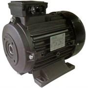Ravel H100 HP 6.1 4P MA AC Kw4,4 4P - электродвигатель для помпы высокого давления