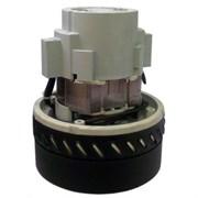 Вакуумный мотор для поломоечной машины Метлана М50