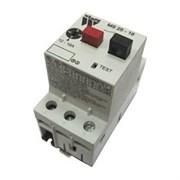 R+M 901716 Выключатель для Elite (71645)