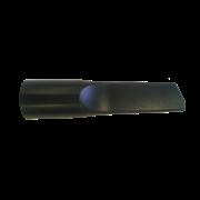 Насадка щелевая для пылесосов Cleanfix S10/ S20/ SW20/ SW21/ SW25
