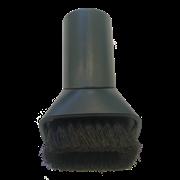Насадка-щетка для пылесосов Cleanfix