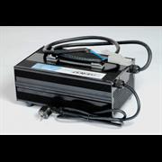 Everest Energy EVE 24-40 - Зарядное устройство для тяговых акб (GEL и AGM)