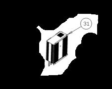 Зарядное устройство Gansow, Portotecnica CT30, CT45