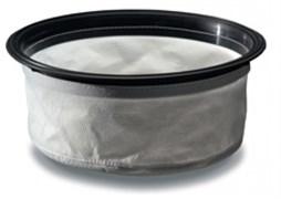 Фильтр-корзина для пылесосов Numatic