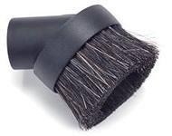 Круглая щетка с щетиной для пылесосов Numatic