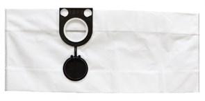 Filtero INT 20 (5) Pro - Текстильные одноразовые мешки класса М (5шт)