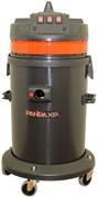 PANDA 440 GA XP PLAST (3 турбины) - Аренда Водопылесоса