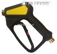 Пистолет R+M ST-2300 для АВД